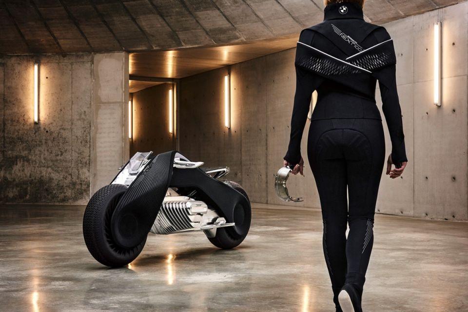 bmw-motorrad-vision-next-100-concept-04-1200x800-960x640