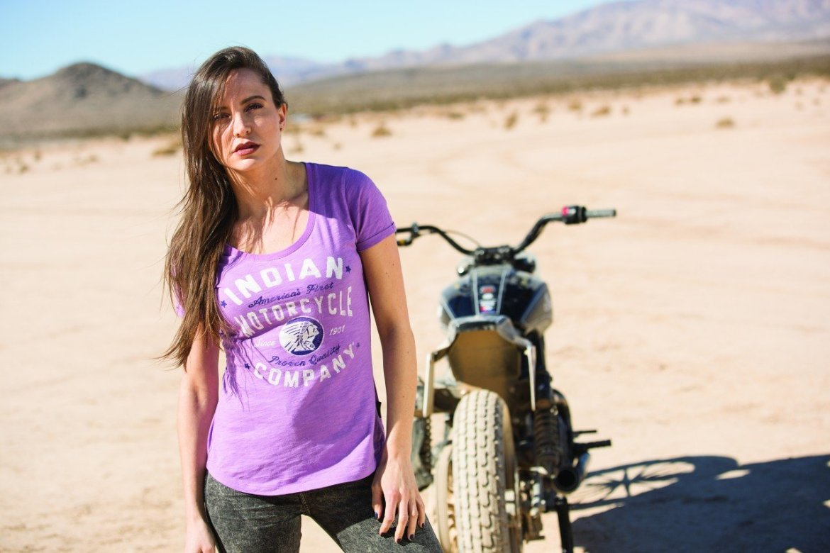 new-indian-motorcycle-2017-apparel-range-revealed-for-emea_20