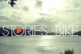 Stories of Bikes