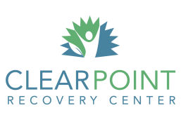 Clearpoint_Stacked_with-Descriptor
