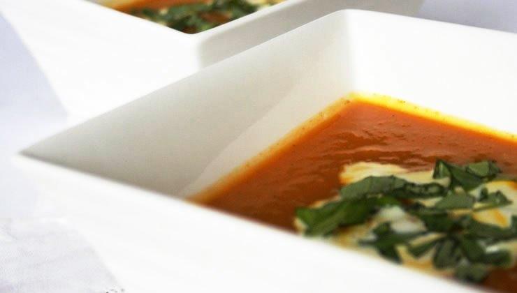 How To Make Slim Soup