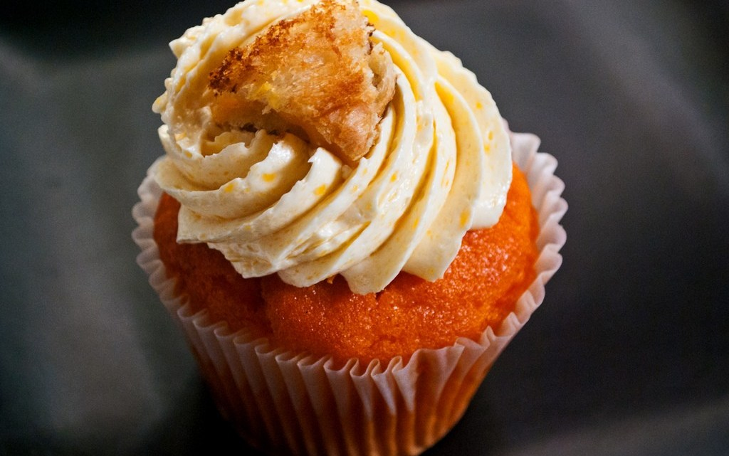 10 Inch Bundt Cake Recipe