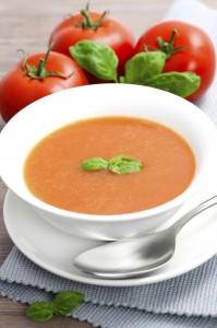 Image courtesy: healthyeating.org
