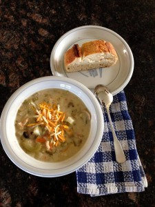 Image courtesy: whats2eat2day.com