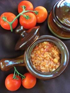 Image courtesy: glutenfreefrenzy.com