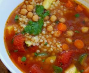 Image courtesy: gourmetgirl1.blogspot.com