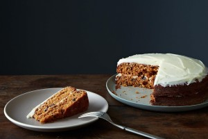 Image courtesy: food52.com