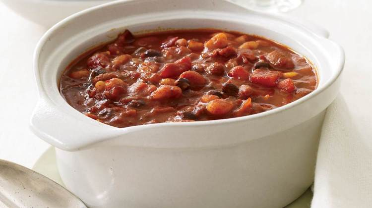 how-to-make-chili-bean-soup