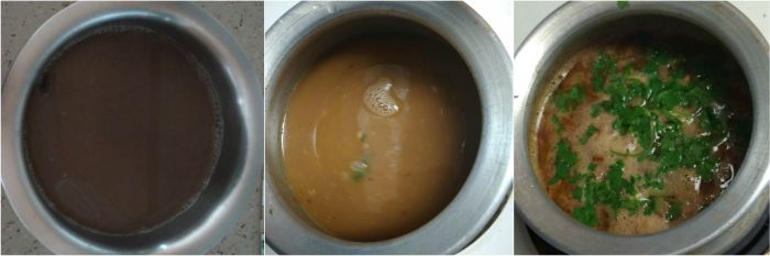 Kollu Rasam aka Ulava Chaaru or Horse Gram Soup Recipe for warming up your winters deliciously. Lose weight too ;) Read on for this super hit recipe.