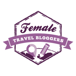 Female Travel Bloggers!