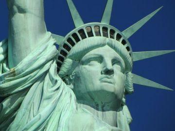 Top US destinations for 2019
