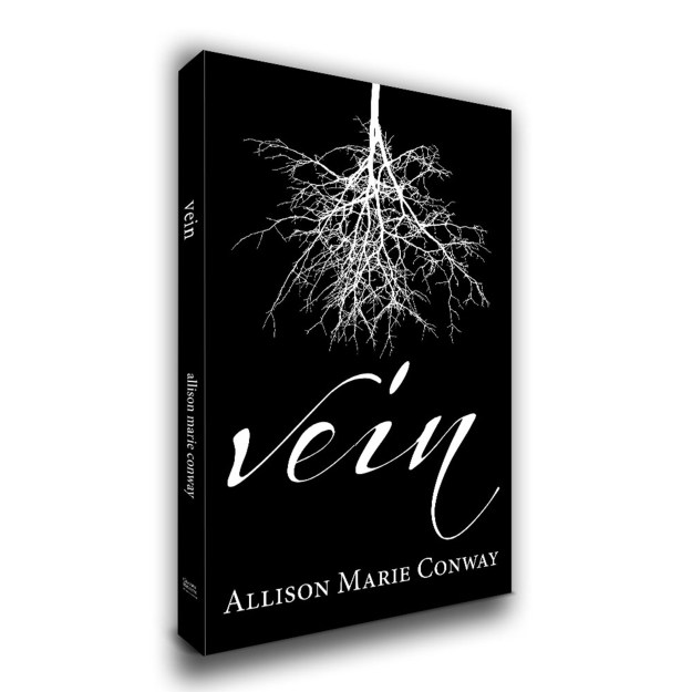 vein-allison-marie-conway-cover-3d-1