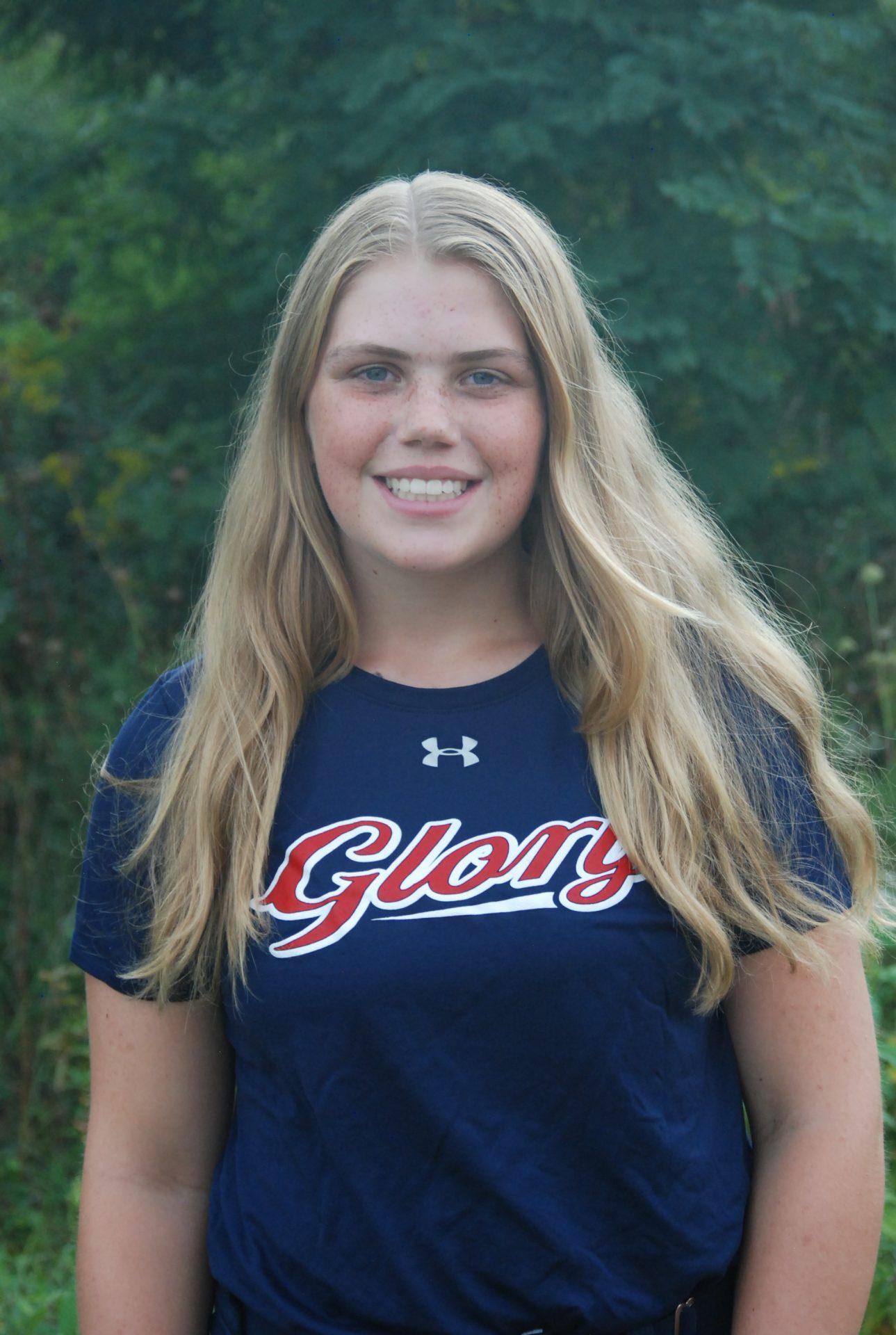 Kelsey Smyk