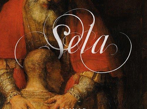 Nieuwe album Sela – 'Thuis'