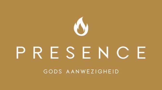 Presence start met 24/7 livestream voor bemoediging, hoop en aanbidding