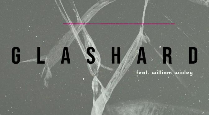 Songwriterscollectief Yfeel komt met nieuwe single 'Glashard': een lied over verlies zonder afscheid in coronatijd