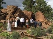 bend-wedding_27928211760_o