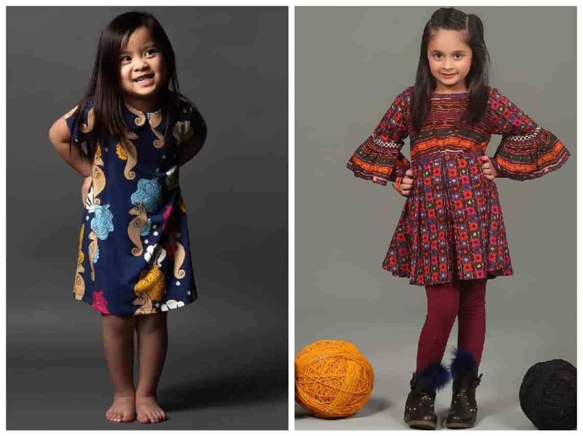 Girls Fashion 2021 New Trends and Stylish Ideas | Fashion ...