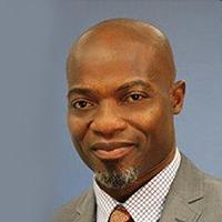 Dr. Debo Adebayo