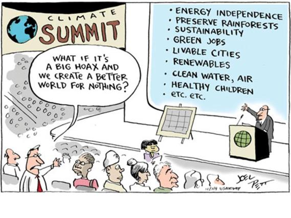 climate+change+cartoons_better+world