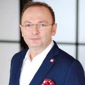 dr hab. n. med. Maciej Krawczyk