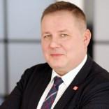 Paweł Adamkiewicz
