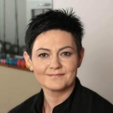 Ewa Rybicka