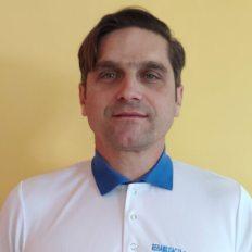 Adam Bartoszek