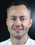 dr hab. Dariusz Czaprowski, prof. OSW