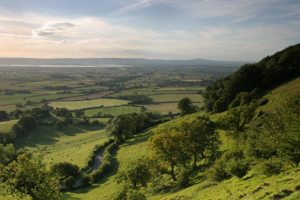 Berkeley-Vale-view-from-Coaley-Peak-RC.jpg