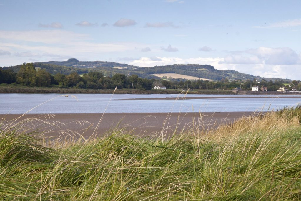 River-Severn-looking-towards-May-Hill-from-the-Arlingham-side-of-the-river-RC.jpg