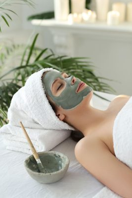 woman-receiving-beauty-treatment-for-skin-care (1)