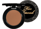 Too Faced Chocolate Soleil Bronzer Sample - Glossense