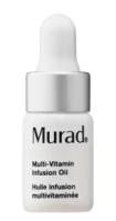 Murad Canada Free Multi-Vitamin Infusion Oil - Glossense.png
