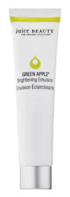 Sephora Canada Juice Beauty Canada Free Green Apple Brightening Emulsion - Glossense