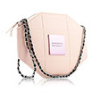 Viktor and Rolf Free Clutch - Glossense