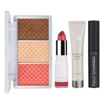 Pur Cosmetics Canadian Dreamer Set - Glossense