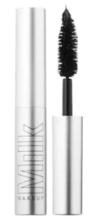 Sephora Canada Free Milk Makeup Kush Mascara Trial Size - Glossense