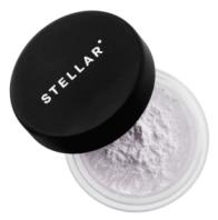 Sephora Canada Free Stellar Finishing Powder Sample - Glossense