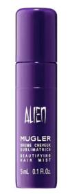 Sephora Canada Free Thierry Mugler Alien Hair Mist - Glossense