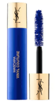Sephora Canada Free Yves Saint Laurent Vinyl Couture Mascara Trial Size - Glossense