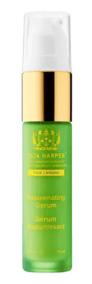 Sephora Canada Tata Harper Free Serum - Glossense