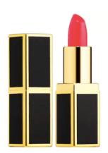 Sephora Canada Tom Ford Free Mini Lipstick - Glossense