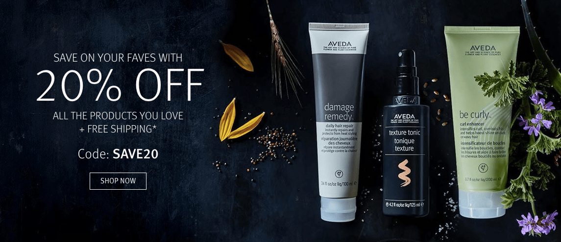 Professional haircare that skips the harsh chemicals.