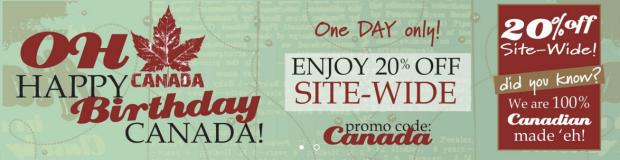 Barefoot Venus Canada Promo Canadian Birthday Offer 2018 Deals Promo Coupon Code - Glossense