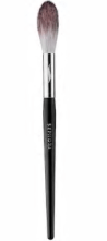 Sephora Collection Canada Pro-Featherweight Blending Brush - Glossense