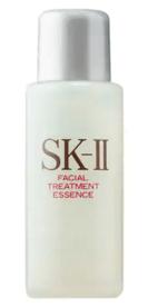 Sephora Canada Promo Code Free SK-II Facial Treatment Essence Deluxe Sample - Glossense