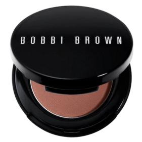 Sephora Canada Bobbi Brown Canadian Coupon Code Promo Offer Free Bronzer - Glossense