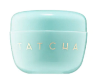 Sephora Canada Promo Code Canadian Freebie Free Offer Tatcha The Water Cream - Glossense