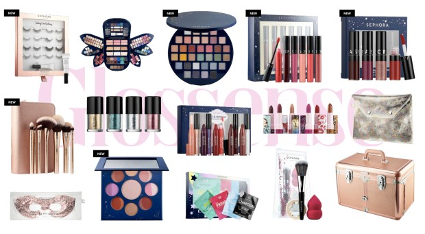 Sephora Canada Sephora Collection 2018 Holiday Christmas Value Sets Canadian Deals 2019 - Glossense.jpg